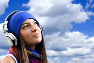 Christian Audio Book Reviews