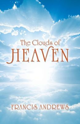 Clouds Of Heaven Christian Inspiration