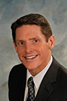 Will's Purpose Author Randy Kay