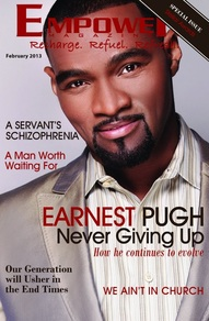 Navigating Your Seasons Of Change Highlights Empower Magazine