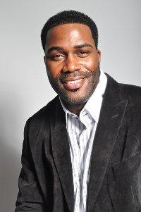 Navigating Your Seasons Of Change Author Donald E. Graham Jr.