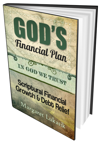Christian Money Growth Bible Study