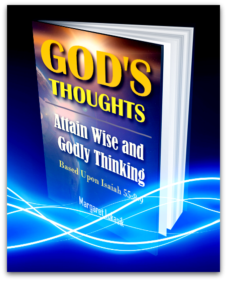 Successful Thinking Bible Study