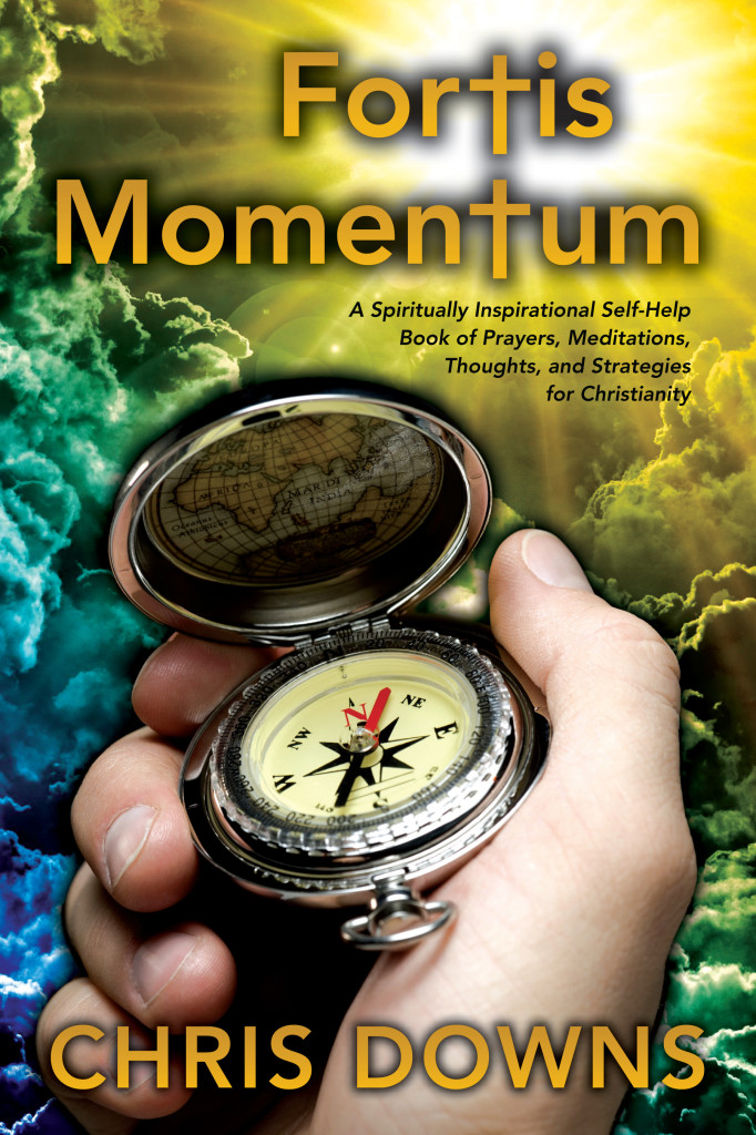 Christian Book Review Listings: Fortus Momentus