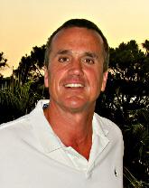 The Cure - Prescription For Life Author Steve Byrens