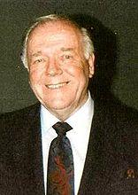 Kenneth Hagin