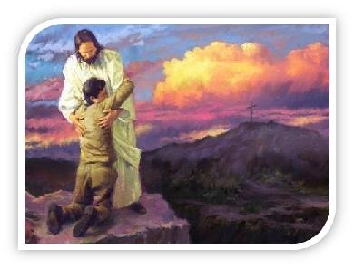Recreation In Christ