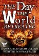 Christian Book Review Listings: The Day The World Retreated
