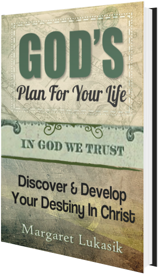 Financial Breakthrough Divine Purpose Study