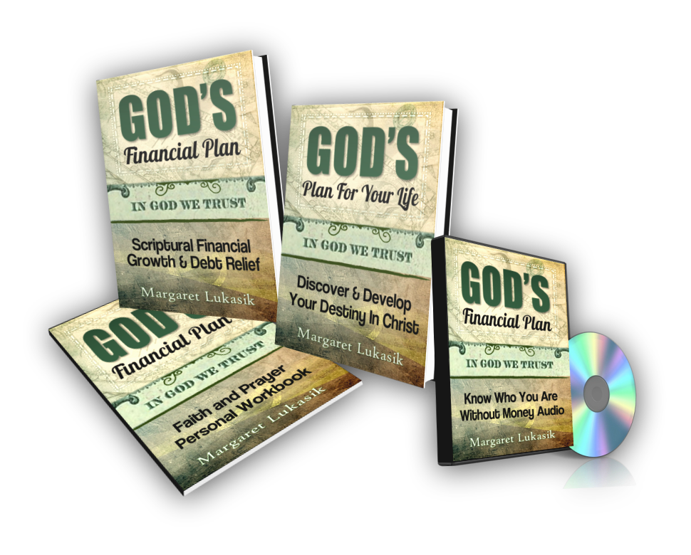 Special Christian Money Growth Offer