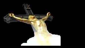 Holy Spirit Empowerment