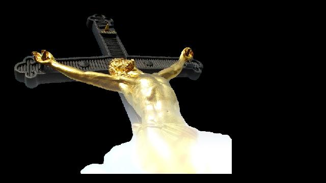 Christian Healing Links