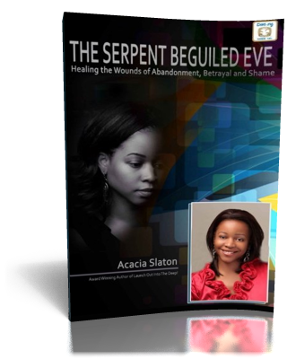 Serpent Beguiled Eve Video Review