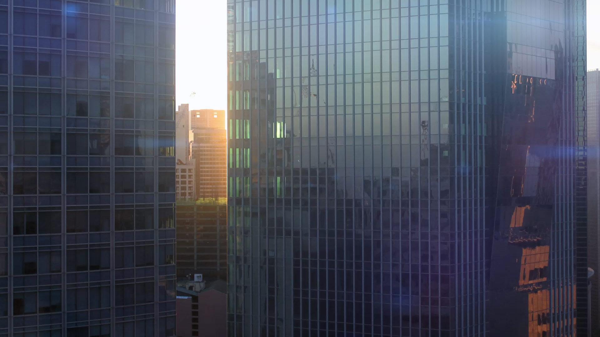 STILL-city