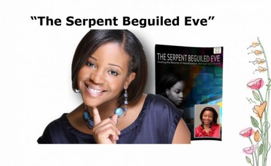 The Serpent Beguiled Eve Video