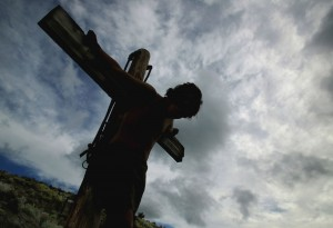 Know Your True Christian Identity In Christ