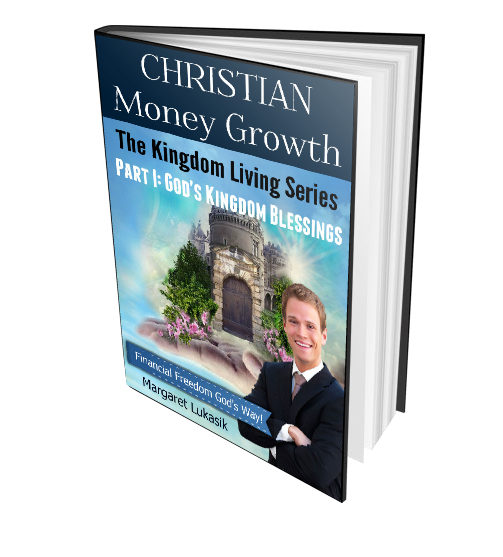 christian-money-growth_91-2