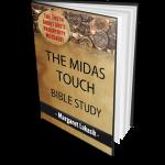 Bible-Studies_092