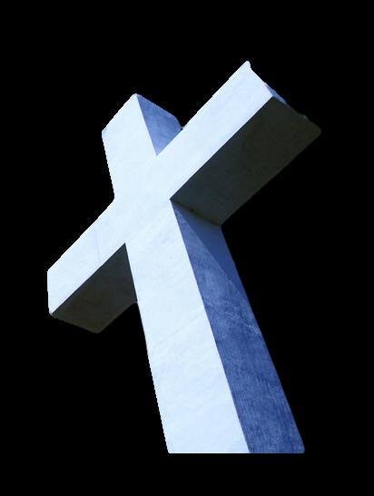 Christian Money Growth Scripture
