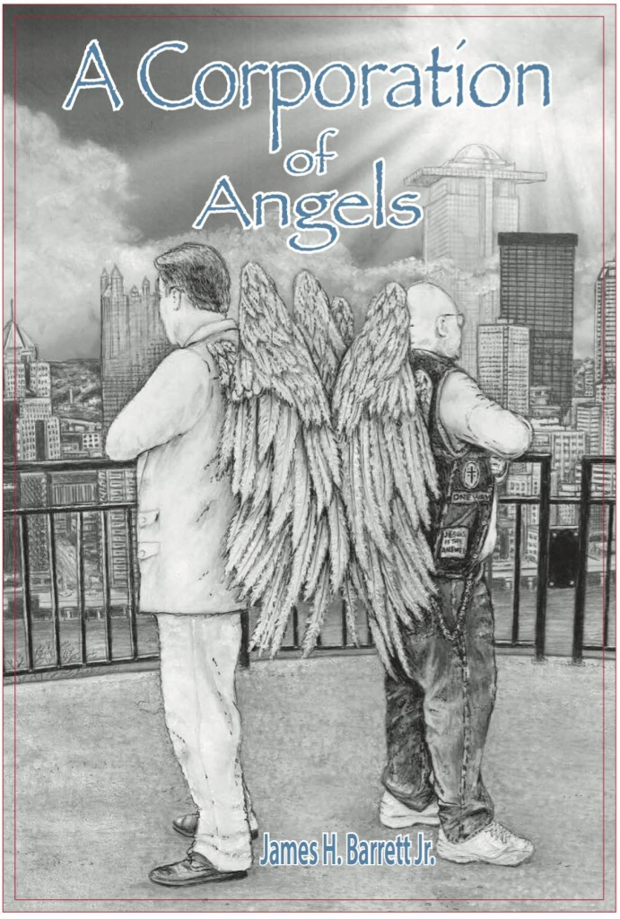 Story About Angels