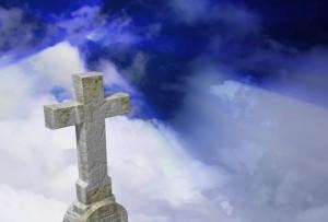 Spiritual Inheritance
