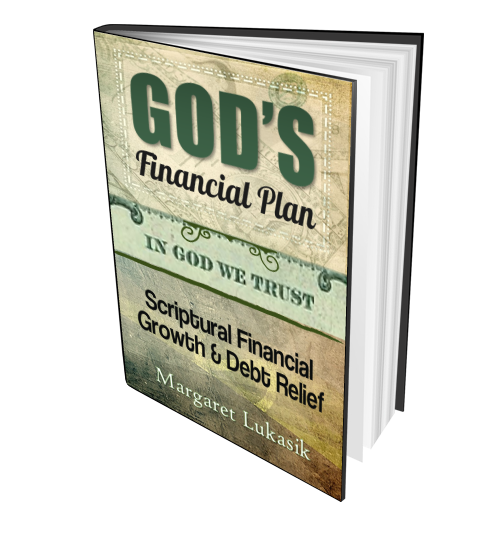 Christian Money Growth Study