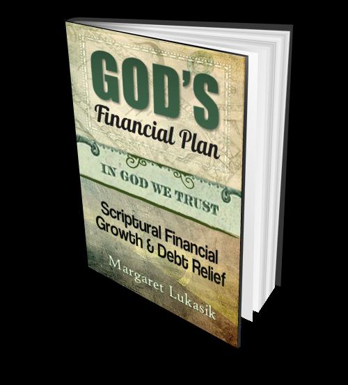 Christian Money Growth Study