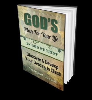 God's Divine Plan