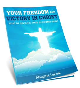 Victorious Christian Living Newsletter
