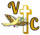 Victory Through Christ Empowerment studies