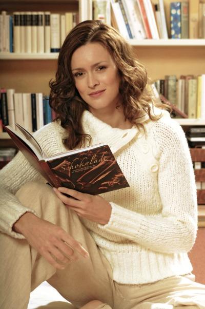 Book Promotion Programs