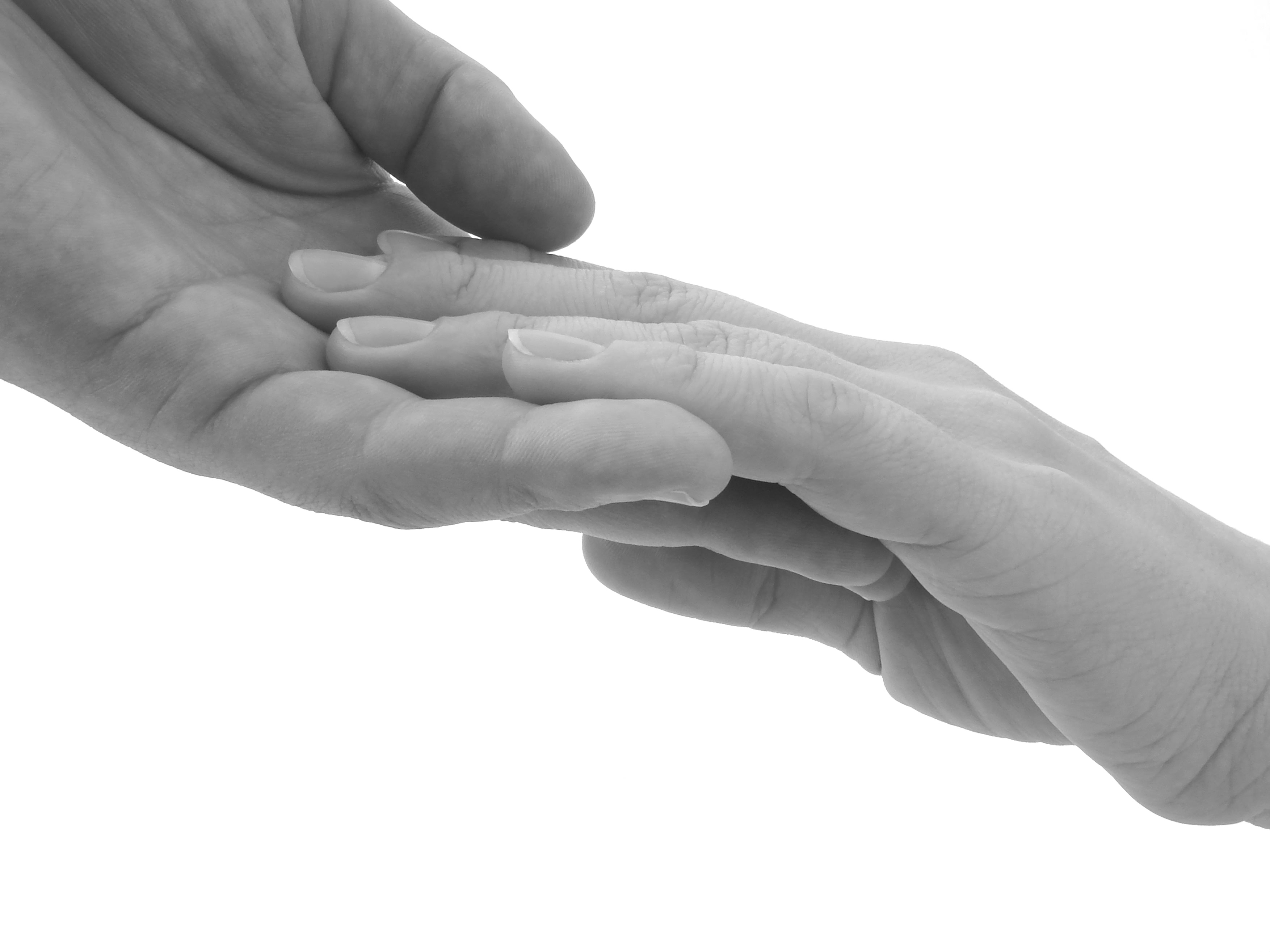 About Intercessory Prayer