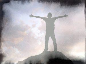 Victorious Christian Living Newsletter