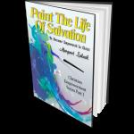 3-Steps To Christian Empowerment
