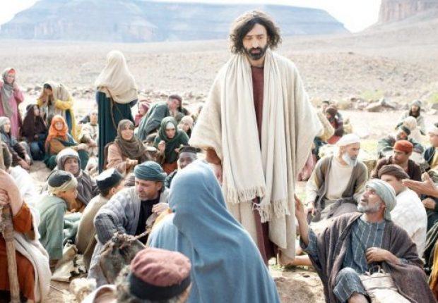 God's Christian Success Secret…