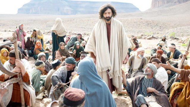 Christian Success Secret
