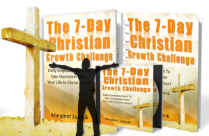 Victory Ministries Online Classes Introduction