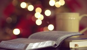 Read more about the article Experience Christian Revival