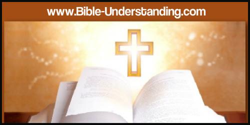 Victory Through Christ Endorsement