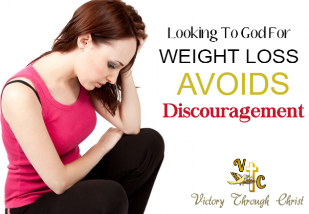 Avoid Seasonal Weight Loss For Good Health