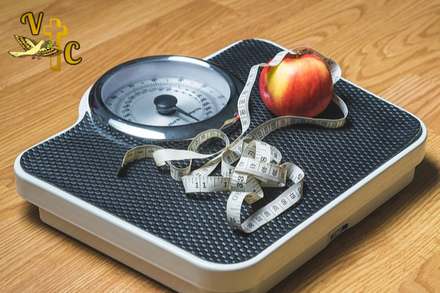 Seasonal Weight Loss