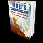 Christian Money Growth
