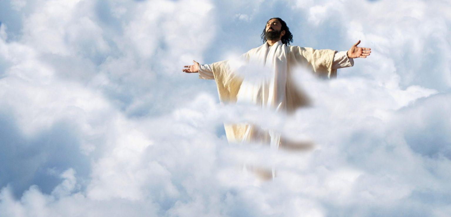 Victory Through Christ