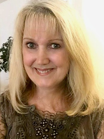 Margaret Lukasik, Site Author