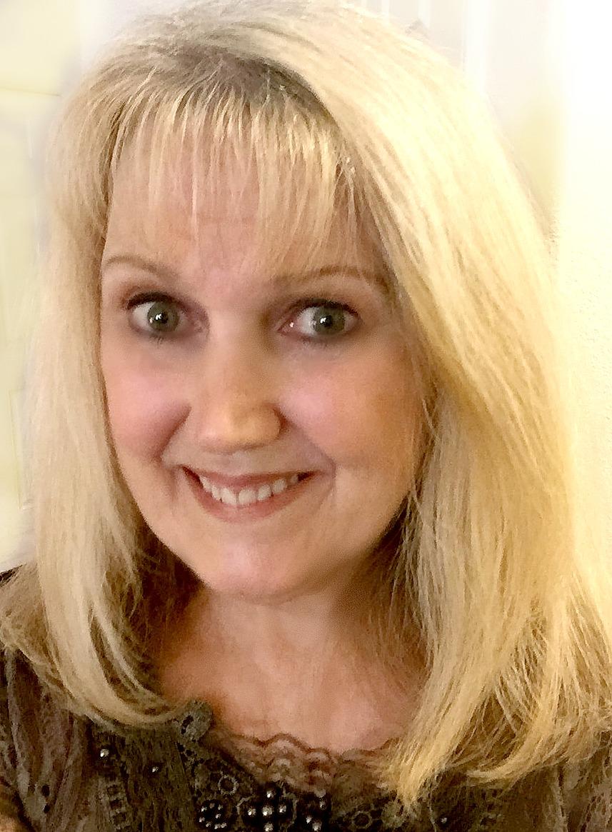 Margaret Lukasik