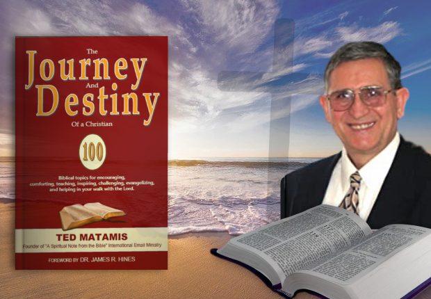 100 Biblical Topics