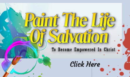 Victory Through Christ Products