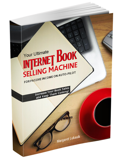 Your Ultimate Internet Book Selling Machine