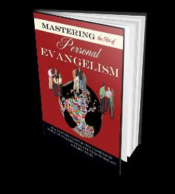 Christian Growth Book
