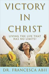 Christian Victory In Christ